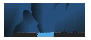 Advanced Sports Media Group, LLC.