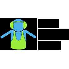 TheOpenMat logo