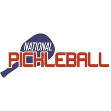 FastPitchNews logo