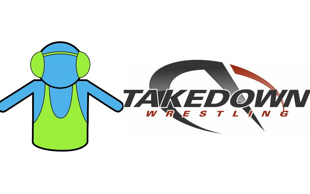 Advanced Sports Media Group LLC Acquires Takedown Media LLC