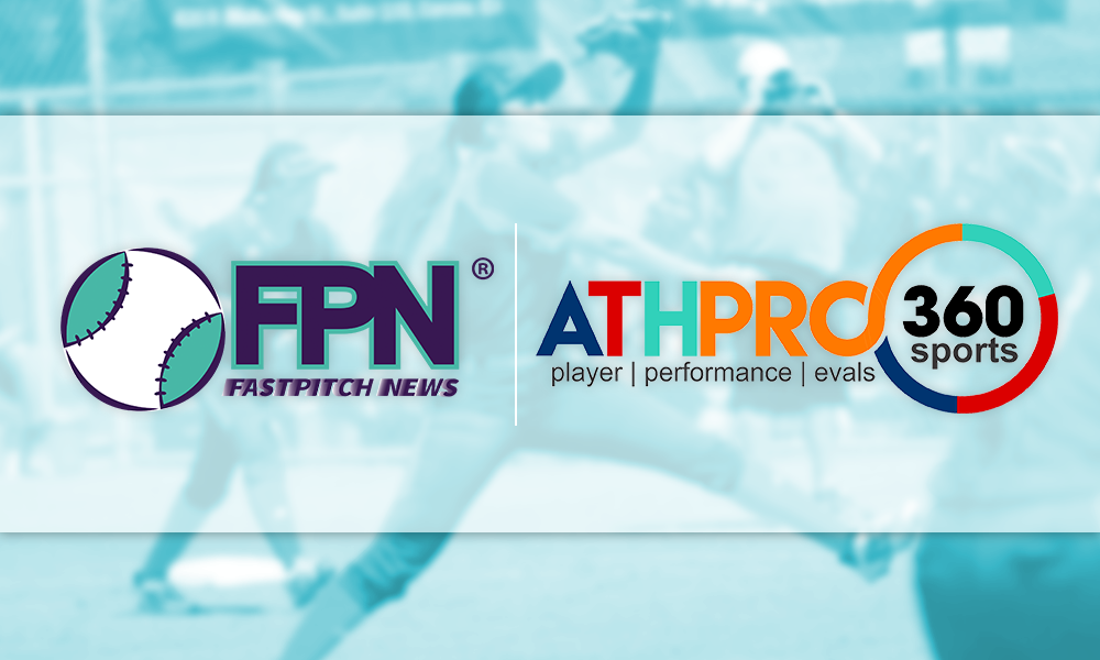 FPN and AthPro360 Create FPN Events