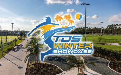 TopDrawerSoccer Launches New Florida and Arizona Youth Tournaments
