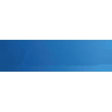 topdrawersoccer logo